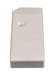 WLAN Adapter AM-MHI-01